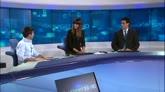 12/09/2014 - Fantascudetto, le news dai campi e i consigli di Fayna