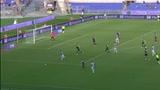 Lazio-Cesena 3-0