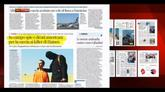 Rassegna stampa nazionale (15.09.2014)