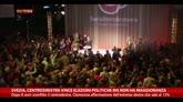 Svezia, centrosinistra vince elezioni ma non ha maggioranza