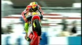 MotoGP, Rossi: 18 anni di trionfi
