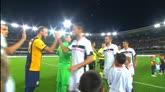 Hellas Verona-Palermo 2-1