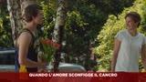 Sky Cine News: dalla Mostra di Venezia a  Colpa delle stelle