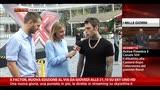 16/09/2014 - XFactor, nuova edizione al via da giovedì h 21 su Sky Uno HD
