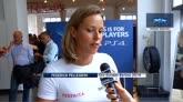 """17/09/2014 - Tolleranza zero Pellegrini: """"Doping? Radiati a vita"""""""