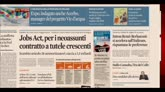 Rassegna stampa nazionale (18.09.2014)