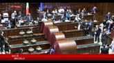 18/09/2014 - Ancora stallo su Consulta e Csm, martedì si torna al voto