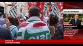 19/09/2014 - Sindacati in piazza l'8 novembre contro i tagli del Governo