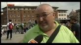 19/09/2014 - Maltempo Toscana, cinque feriti in crollo scuola elementare