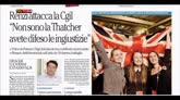 Rassegna stampa nazionale (20.09.2014)