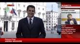 20/09/2014 - Renzi replica a Camusso, sul lavoro è scontro con sindacati