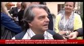 Jobs Act, Brunetta: sì a votarlo ma Pd faccia chiarezza