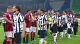 20/09/2014 - Milan-Juventus 0-1