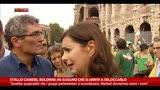 Stallo Camere, Boldrini: mi auguro si arrivi a sbloccarlo