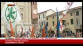 21/09/2014 - Lega, Salvini: Veneto voterà referendum per l'indipendenza