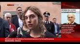22/09/2014 - Lavoro, Madia: Non aboliamo diritti, piuttosto li aumentiamo