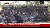 23/09/2014 - Nigeria, liberate alcune delle liceali rapite da Boko Haram
