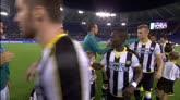 25/09/2014 - Lazio-Udinese 0-1