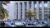 26/09/2014 - Stato-Mafia, Napolitano: nessuna difficoltà a testimoniare