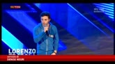 X Factor, le audizioni a Torino e Bologna