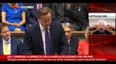 26/09/2014 - Cameron: la minaccia della radicalizzazione è già tra noi