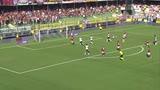 28/09/2014 - Cesena-Milan 1-1