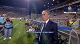 29/09/2014 - La coscienza di Zeman, il segreto del Cagliari