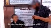 29/09/2014 - Dentro l'ISIS: giovedi alle 20.20, su Sky TG24