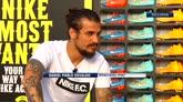 "29/09/2014 - Inter, Osvaldo: ""Fondamentale rialzarci subito"""
