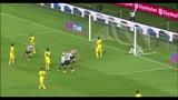 30/09/2014 - Tutti i gol di Thomas Heurtaux