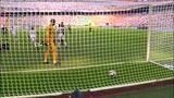 30/09/2014 - E' il Cagliari di Zeman, Inter demolita