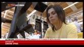 30/09/2014 - Disoccupazione in lieve calo ad agosto in Italia
