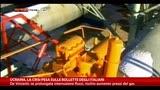 30/09/2014 - Ucraina, la crisi pesa sulle bollette degli italiani