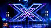 30/09/2014 - La Sfida Delle Sei Sedie di #XF8
