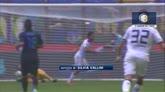 30/09/2014 - Inter chiamata al riscatto: appuntamento con la Fiorentina