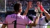 30/09/2014 - Milan: ancora un pari, sempre in rimonta