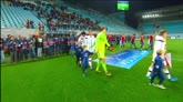 Cska Mosca-Bayern Monaco 0-1