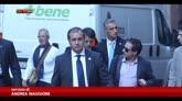 30/09/2014 - Renzi: per approvazione Jobs Act è questione di giorni