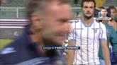 30/09/2014 - La Lazio riparte da Djordjevic