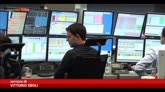 30/09/2014 - Mercati europei in forte rialzo, Piazza Affari +1,8%