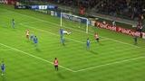 30/09/2014 - Bate Borisov-Athletic Bilbao 2-1