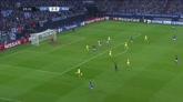 Schalke 04-Maribor 1-1