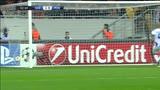 Shakhtar Donetsk-Porto 2-2