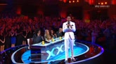 America's Got Talent 8: puntata 10