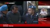 Concordia, Domnica: Schettino aspettava un elicottero