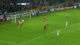 Malmö-Olympiacos 2-0