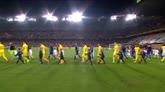 Basilea-Liverpool 1-0