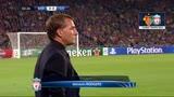 """""""Più ammonizioni che gol"""", l'ironia del popolo Reds su Balo"""