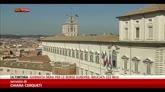 Trattativa, Napolitano sarà sentito dai Pm il 28 Ottobre