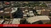 03/10/2014 - Ebola, negli USA cresce la paura: 100 persone a rischio